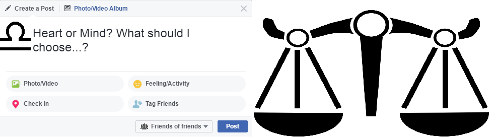 Facebook Statuses of The 12 Zodiac Signs - NEWERSY
